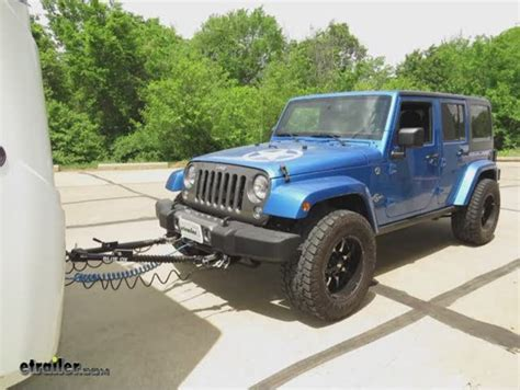 jeep jk flat tow wiring harness 31 wiring diagram images