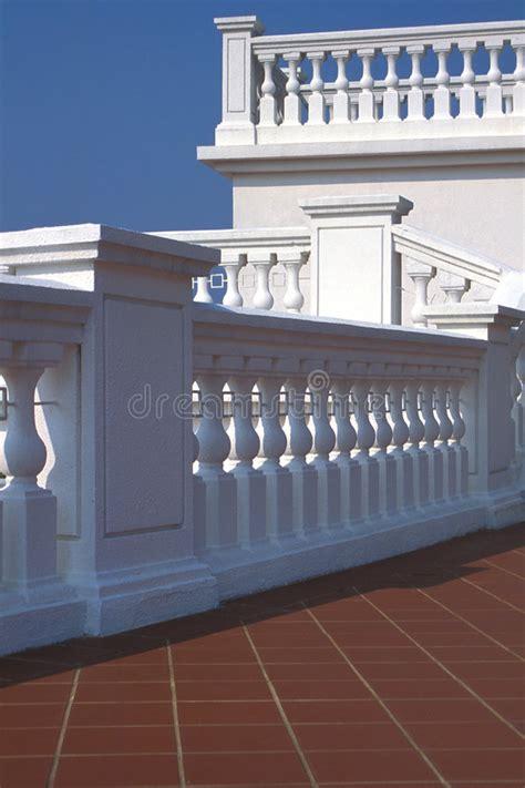 barandillas terraza barandilla terraza barandilla chalet barandilla terraza