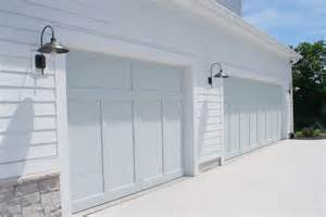 garage door colors what paint color for the garage doors beautiful
