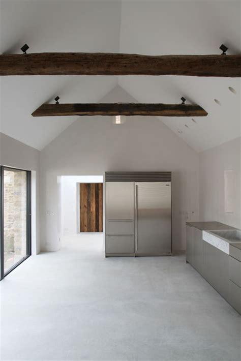 Luxury Bathroom Designs luxury tadelakt kitchen decor tadelakt