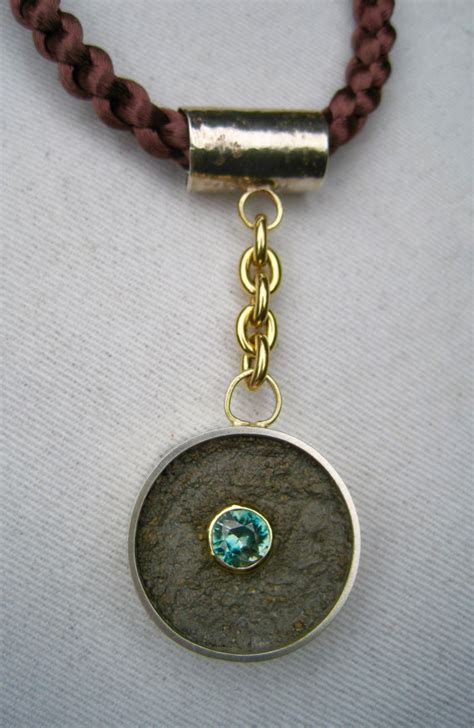 Handcrafted Jewelry Nyc - air market hutch handcrafted jewelry