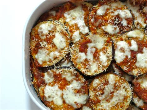 baked eggplant recipes www pixshark com images galleries with a bite