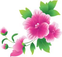 free flowers images cliparts co