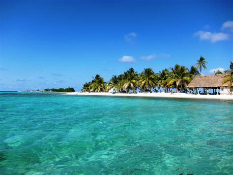 bird island belize 7 uniquely beautiful places in belize to add to your