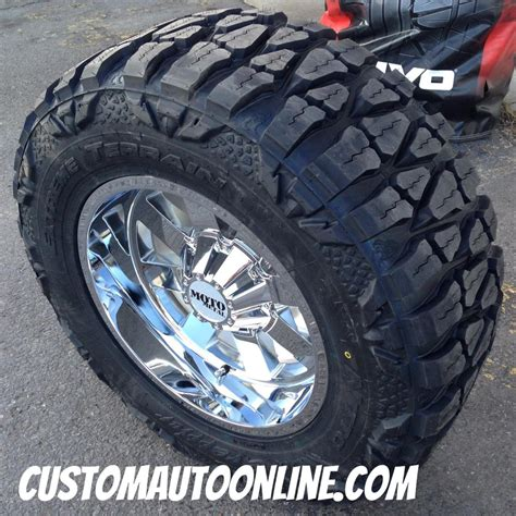 jeep wheels and tires chrome 100 jeep wheels and tires chrome 20 18 inch 20 inch