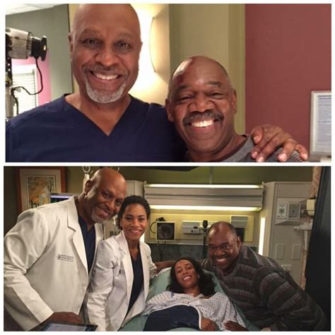actors on grey s anatomy tonight jerico actor gregg daniel makes special appearance on