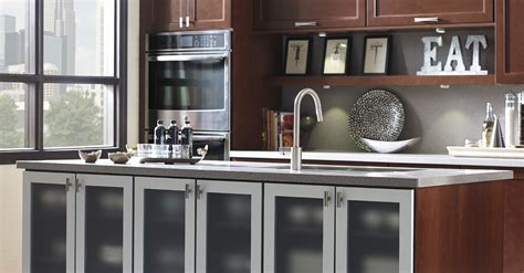 thomasville kitchen cabinets reviews thomasville kitchen cabinets review myminimalist co