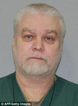 steven avery wife making a murderer s steven avery claims his brothers may