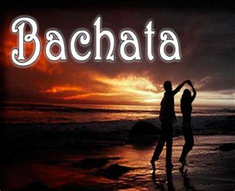 bachata radio | in english bestradio.fm listen radio