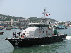 catamaran corporation aktie keka class patrol boat wikipedia