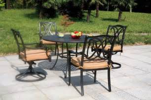 Home Hardware Patio Sets by Ace Hardware Patio Furniture For Outdoor Area Of Houses