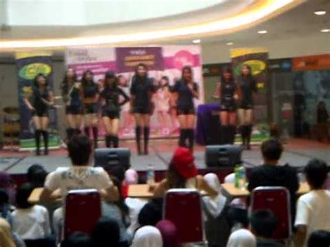 hirawan mr taxi snsd cover indonesia 120908 byo9 generation cover mr taxi