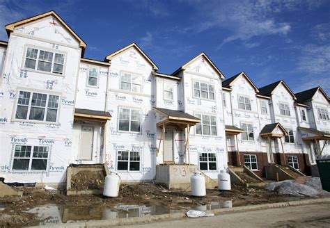 multifamily home multifamily overstates moves in u s housing construction