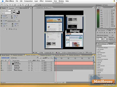 audio file format for after effects adobe after effects simple creativity 14 machouse
