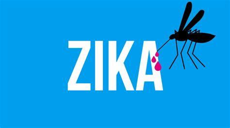 preguntas y respuestas sobre el zika diez preguntas sobre el zika respuestas de los cdc
