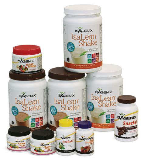 Detox Diet Nz by Buy Isagenix Nz Buy Isagenix Products In New Zealandisatrim