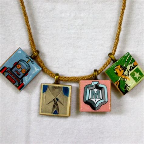 scrabble pendants scrabble tile pendants nimmity