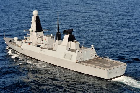 Can I Join The Royal Navy With A Criminal Record File Royal Navy Type 45 Destroyer Hms Mod 45153101 Jpg