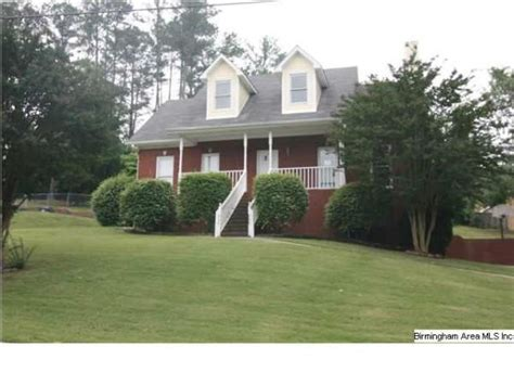 4817 highland trace dr birmingham al 35215 foreclosed