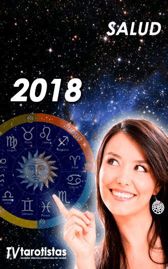 horoscopos psiquicos videntes expertos horoscopo 2018