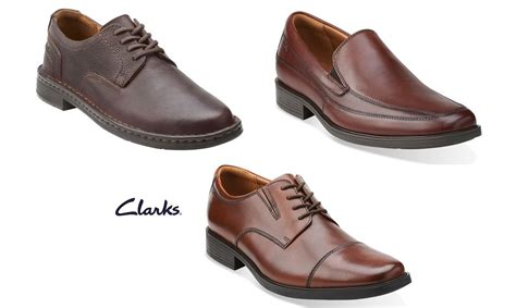 printable clarks vouchers coupon clarks shoes printable office depot coupon