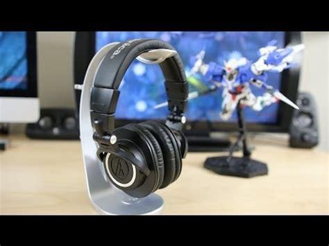 New Diy 35mm Replacement Sennheiser Mini No Logo audio technica ath em9d earphone repair doovi