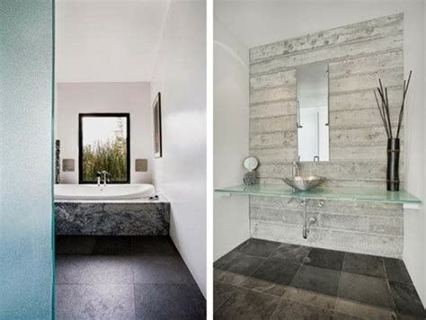 Badezimmer Dekorieren Grün by Deko Grau Weiss Violett Wohnung