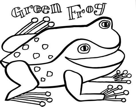 Eric Carle Brown Coloring Pages eric carle coloring book on behance
