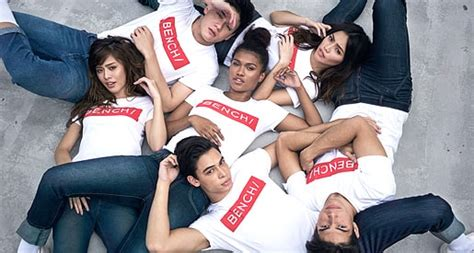 bench philippines careers bench philippines job opportunities benches