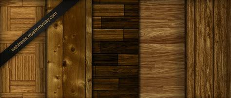 Pesona Wallpaper Dengan Adobe Phothosopcd tileable light wood textures by webtreatsetc on deviantart