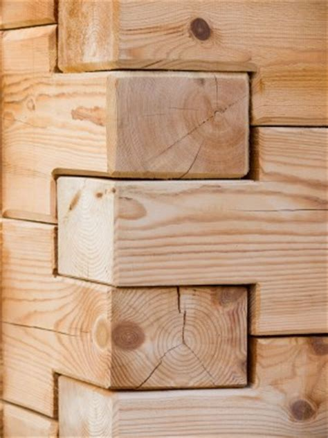 woodwork corner joints eight types of wood joints