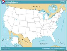 blank map directory united states alternatehistory wiki