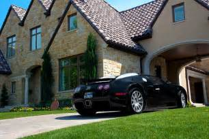 House And Cars by Uploads Luxury Car House Quality Liquidf1re