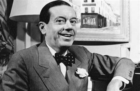 film biography of cole porter cole porter composer biography facts and music compositions