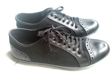 Sepatu Kulit Cowo Keren dinomarket 174 pasardino sepatu keren buat cowo or