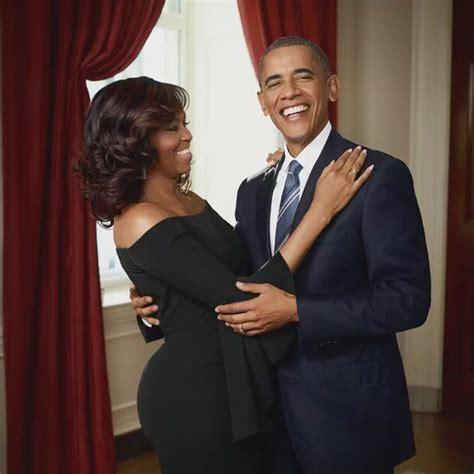 michelle obama netflix barack e michelle obama fecham acordo netflix 93 fm