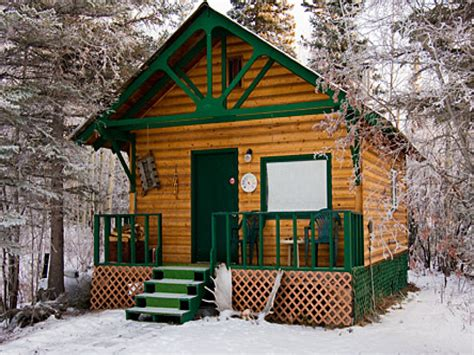 prefab detached garage small log cabin modular homes log