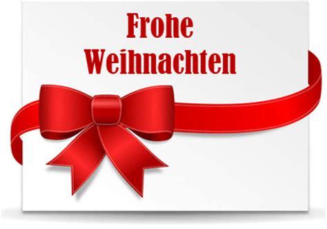 Flaschenetiketten Weihnachten by Gratis Weinetiketten Als Word Vorlage Zum Labelfox
