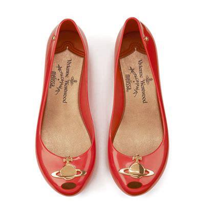 Sepatu Ballet Flats editor s choice feminin dengan variasi 5 sepatu ballet flats