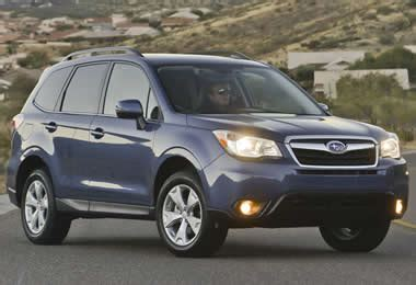 subaru forester weight 2016 subaru forester specs engine data curb weight and