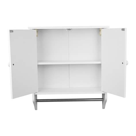wall mounted towel storage cabinets white wall mounted wooden cabinet doors shelf unit towel