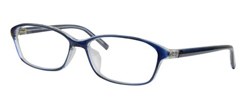 p2448 blue cheap eyeglasses 10 95 cheap glasses