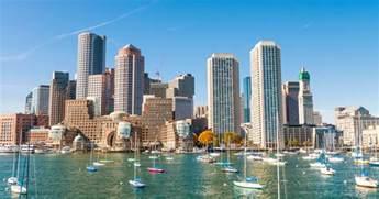 Philadelphia Top Bars Things To Do In Boston Before You Die A Beantown Bucket