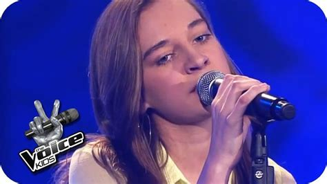 rihanna stay richard the voice kids 2014 blind 17 best images about kids voice germany on pinterest let