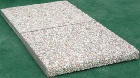 piastrelle giardino prezzi piastrelle da giardino prezzi le piastrelle le