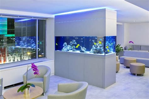 modern aquarium 20 modern aquarium design for every interior house