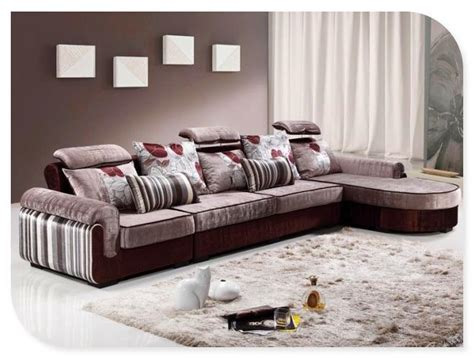 multifunctional living room furniture multifuncional zen mobili 225 sof 225 de luxo sala de estar