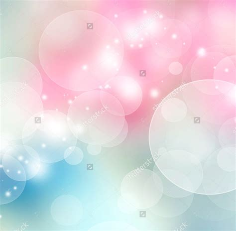eps format wallpaper pastel backgrounds 25 free psd ai vector eps format