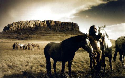 cowboy  western desktop wallpaper  images