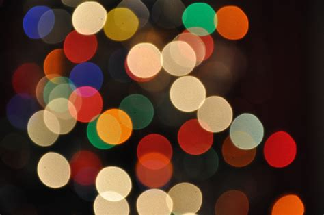 lights bokeh free photo bokeh lights free image on
